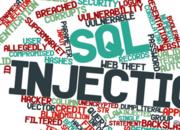【挖洞经验】Oracle Advanced Support系统SQL注入漏洞挖掘经验分享
