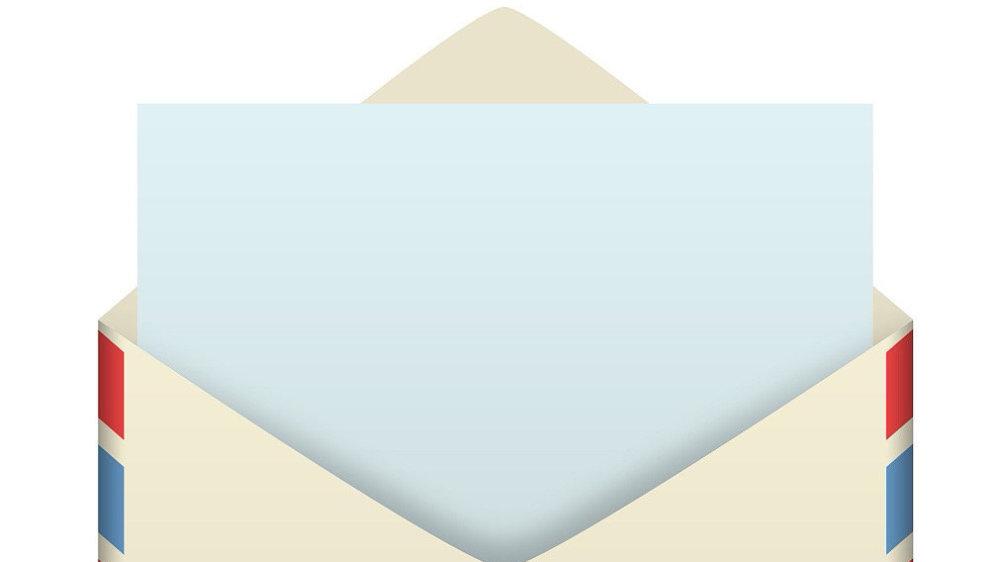 来自用户的一封信:被勒索时,或许交付赎金不是你唯一的出路。