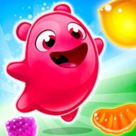 美味软糖 1.52安卓游戏下载