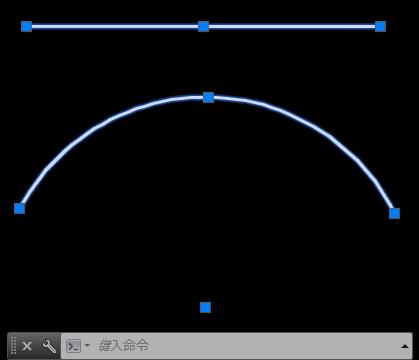 把cad中起来的线断开合并_360v弯矩cad图弯矩版框架dwg.图片