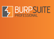 【技术分享】Burp Suite扩展开发之Shodan扫描器(已开源)