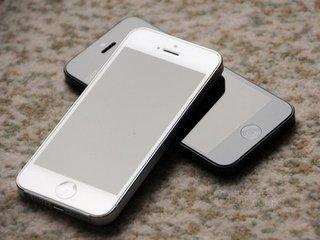 苹果一审获胜 法院裁定iPhone6未侵犯专利