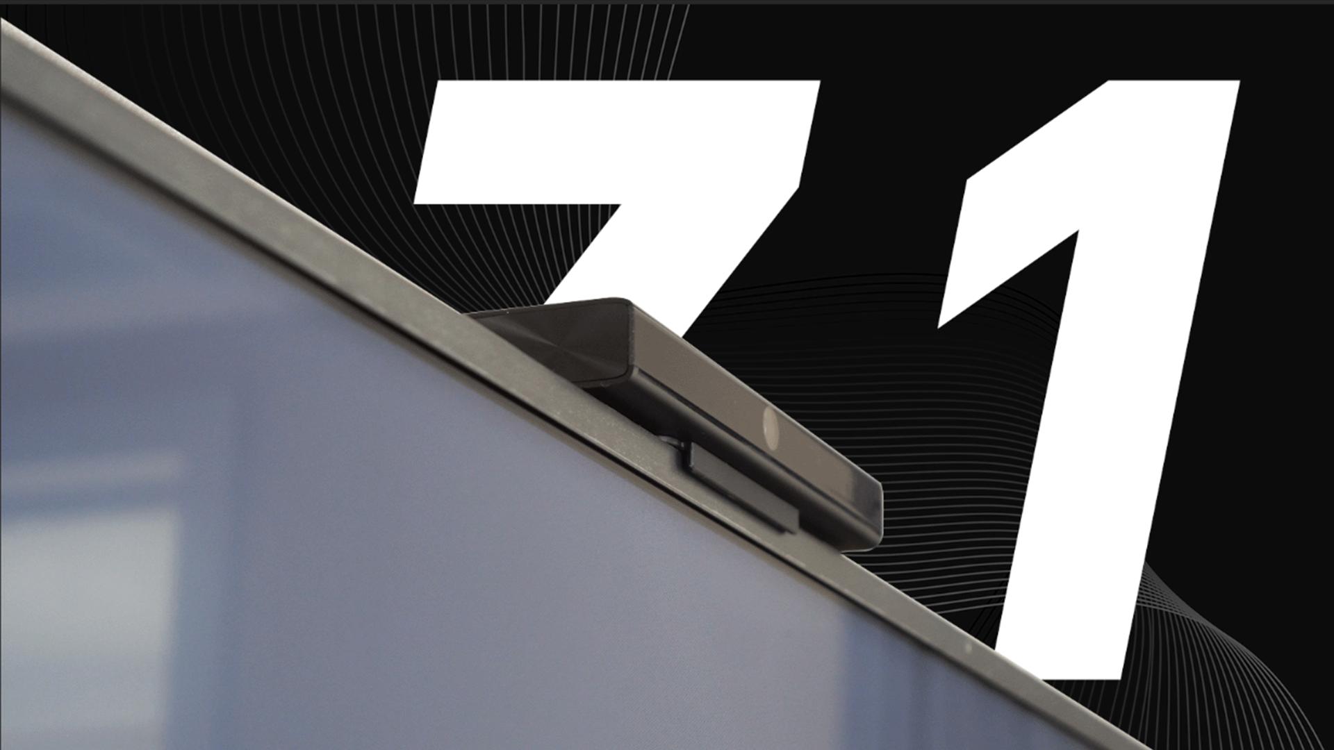一款全能的电视盒子 当贝Z1 Pro上手体验