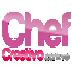 ChefCreativo.com.ve Cooks