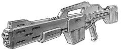 Sazabi Beam Shot Rifle.png