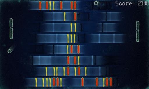 DNA打砖块截图3