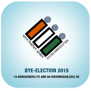 BYE-ELECTION WB