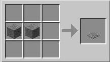 石质压力板.jpg