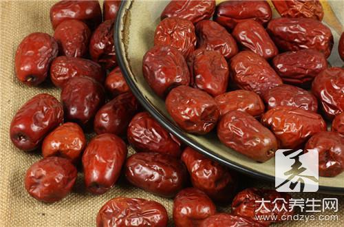 男人吃这些水果保护前列腺 - 愚叟 - jhtw1997@126的博客