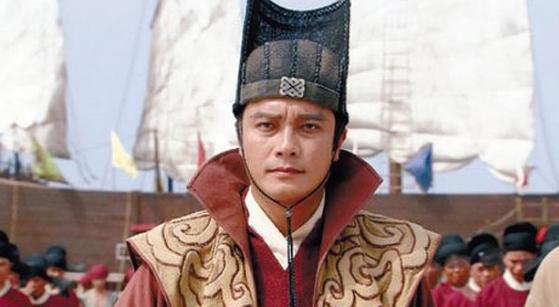 郑和12岁就入宫当太监,为何还有后代?他的19世孙道出真相!