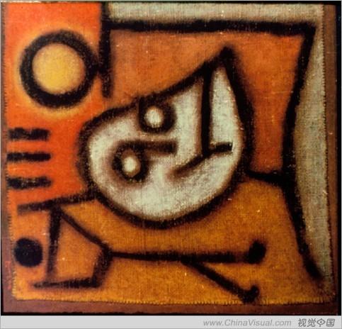 基础:杜威的教育理论是工具主义美术教育观的主要图片