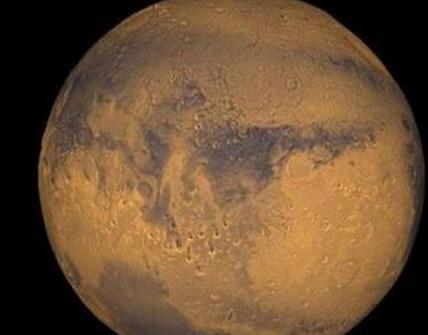 【转】北京时间       火星上出现散步女人 难道是外星人? - 妙康居士 - 妙康居士~晴樵雪读的博客
