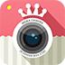 360加固保已保护应用-美咖相机