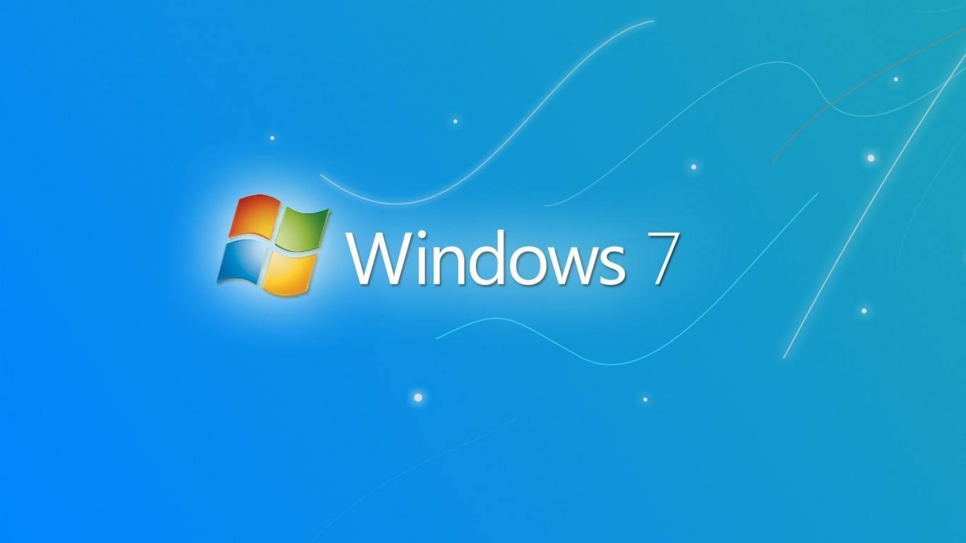 澳政府为Win7安全更新花费数百万美元