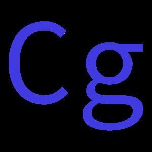Code Name Generator