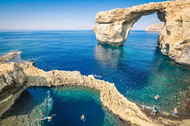 马耳他房产、马耳他入籍、马耳他投资移民、马