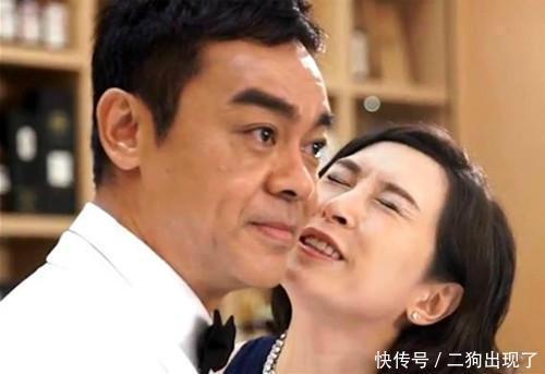 台北市长郝龙斌探视百岁人瑞获赠养生秘诀