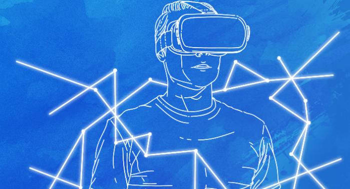 VR全景哪些行业可以用?VR全景有多大用处?