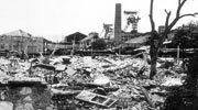 唐山大地震40周年祭 涅盘重生