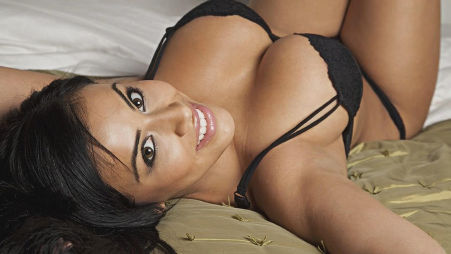 Топ 100 лучших порноактрисс, Все порно звёзды девушки 10 фотография