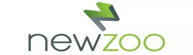 Newzoo发布8月iOS游戏报告:拳皇98空降收入榜第2