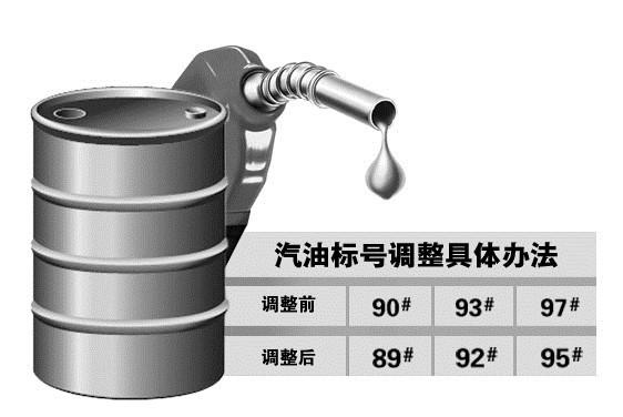 燃油锅结构图