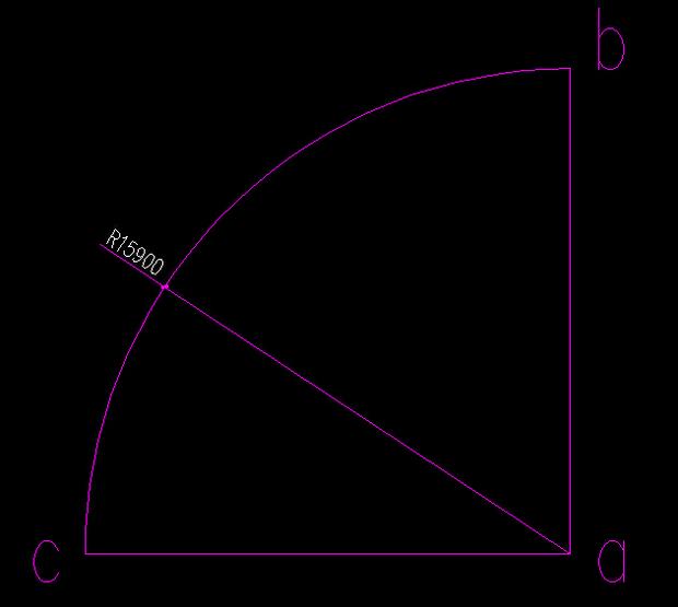 CAD中用多段线以为下我要图形,距离面的cad固定v中用绘制图片