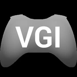 VG Inventory