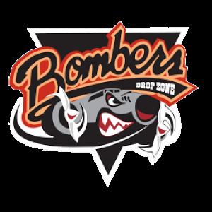 Bomber Media