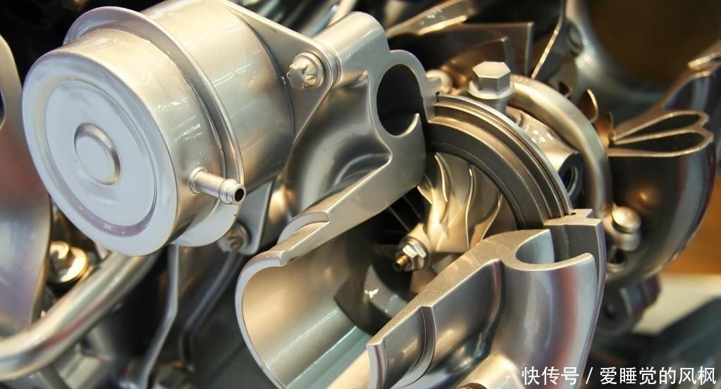 涡轮增压发动机寿命只有10年?注意这几点,可让你的爱车多开十年