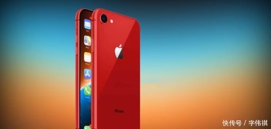 别着急入手iPhone XR,今年的11R才是亮点,坐拥5大升级!