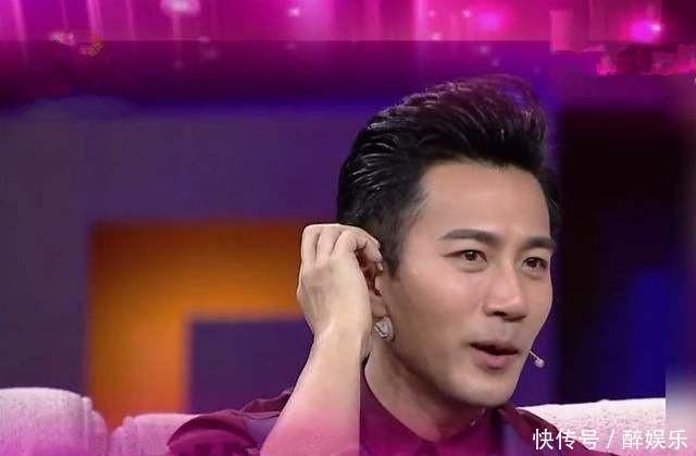 <b>杨幂助理不再回避,公开揭露刘恺威丑闻,网友:看清他真面目了</b>