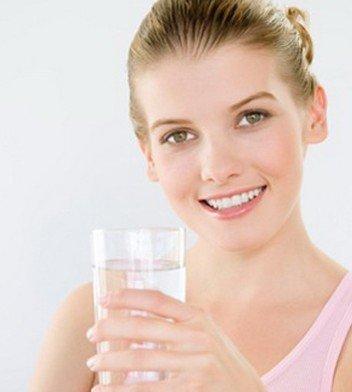 清晨的第一泡尿 告诉你疾病的信 - 平淡无奇 - 平淡无奇博客
