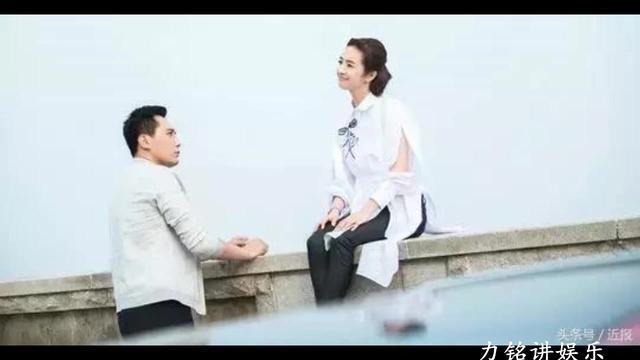 """《老男孩》刘烨重返""""青春期"""""""