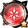 Ability icon 220401.png