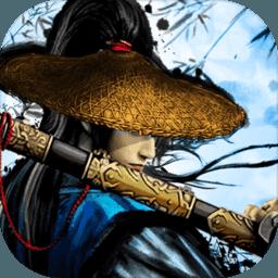 江湖风云录icon.png