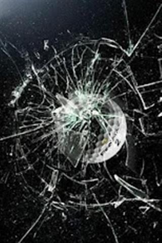 【破碎屏幕手机 壁纸 】破 碎屏幕 手机 壁纸 免费下载 物设置为手机桌