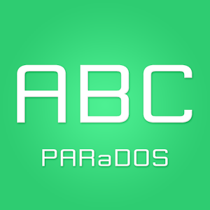 PARaDOS-En