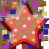 Stars Live Wallpaper(Ad Free)