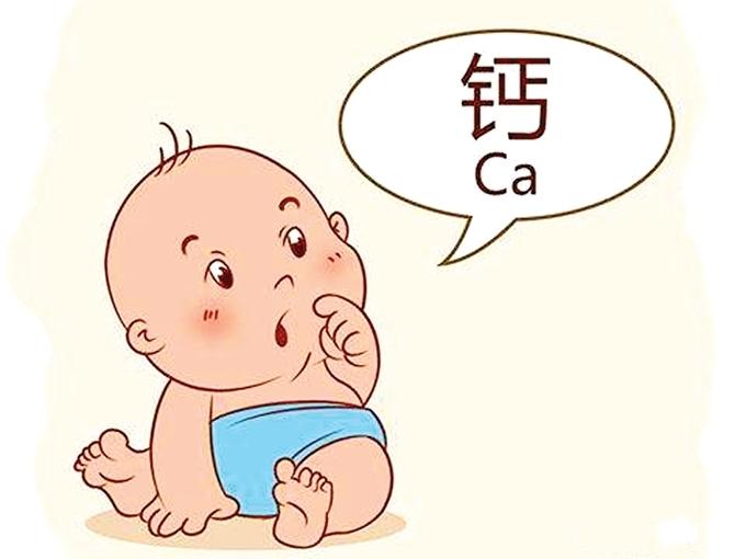 """""""全国政协委员,男中音歌唱家袁晨野非常关注留守儿童问题."""