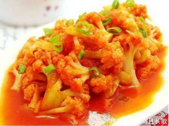 好吃美味的家常菜,大厨教你一招,做出来的美食,香飘四溢