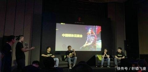 <b>不愧是最值得期待游戏!为照顾中国玩家,150人花8个月进行中配</b>
