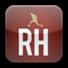 RH生命线
