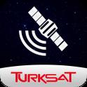 Turksat AS