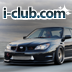 i-Club.com