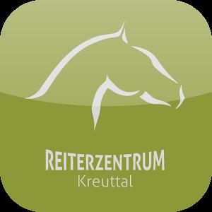 RZ Kreuttal