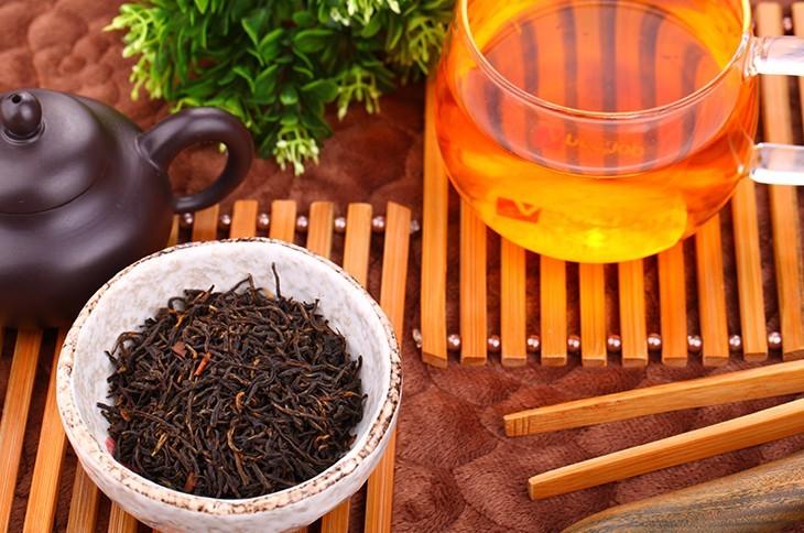 茶友需知:怎么选出好的祁门红茶?
