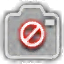 Photo icon off.png