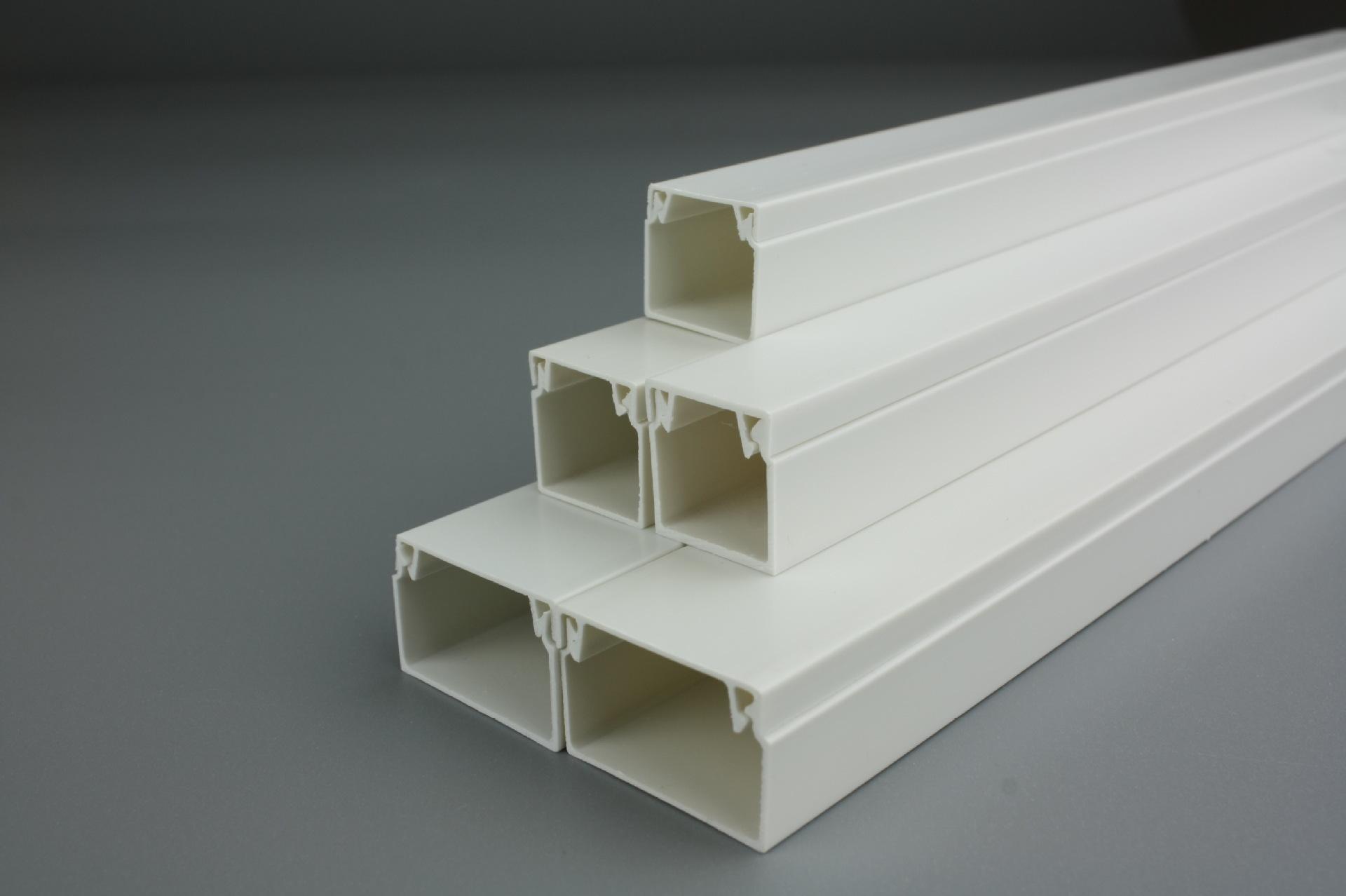 金属线槽厚度规范