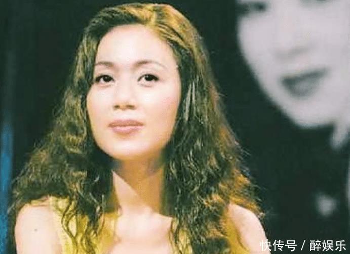 她是西游记最贵女演员,用飞机请来只演几分钟,如今网友都感谢她